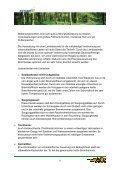 Heizen mit Scheitholz - Seite 6
