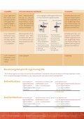 Bauliche Maßnahmen für Pelletsheizungen - OÖ Energiesparverband - Seite 3