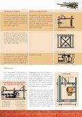 Bauliche Maßnahmen für Pelletsheizungen - OÖ Energiesparverband - Seite 4