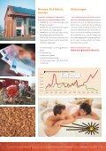 Bauliche Maßnahmen für Pelletsheizungen - OÖ Energiesparverband - Seite 5
