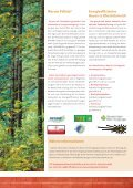 Bauliche Maßnahmen für Pelletsheizungen - OÖ Energiesparverband - Seite 6