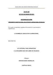Ley-Integral-348-para-Garantizar-a-las-Mujeres-una-Vida-Libre-de-Violencia
