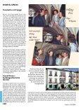 119 - fiesta - Seite 5