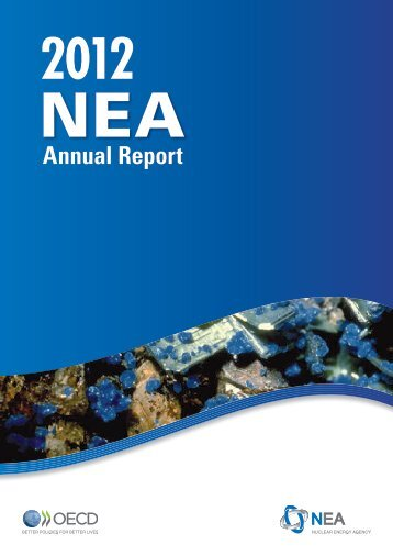 Download the report in pdf format - OECD Nuclear Energy Agency
