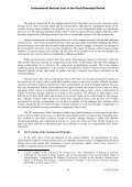 International Nuclear Third Party Liability Law - OECD Nuclear ... - Page 2