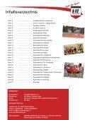 SAS 2014 - Page 2