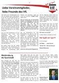 SAS 2014 - Page 3