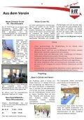 SAS 2014 - Page 4
