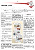 SAS 2014 - Page 5