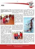 SAS 2014 - Page 6