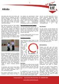 SAS 2014 - Page 7