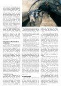 Abwasser - Seite 3