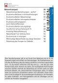 Pumpen - Feuerwehr Wettingen - Page 5