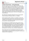 Pumpen - Feuerwehr Wettingen - Page 7