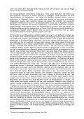 Susanne Weigelin-Schwiedrzik, Wien - Seite 4