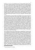 Susanne Weigelin-Schwiedrzik, Wien - Seite 5