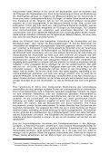 Susanne Weigelin-Schwiedrzik, Wien - Seite 6