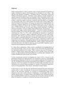 Astrophysical and Astrochemical Insights into the Origin of Life ... - Page 2