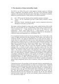 Astrophysical and Astrochemical Insights into the Origin of Life ... - Page 6