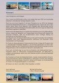HEPATITIS C PROGRAMM - ögabs - Seite 5
