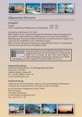 HEPATITIS C PROGRAMM - ögabs - Seite 7