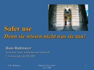 Safer use_Haltmayer_22.11.08.pdf - ögabs
