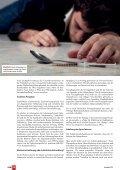 Substitutionsbehandlung mit Opioiden: eine Domäne der ... - Seite 2