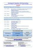 Programm - Österreichische Gesellschaft für Dermatologische ... - Page 4
