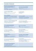 Programm - Österreichische Gesellschaft für Dermatologische ... - Page 5