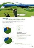Hanse Golf - Seite 3