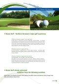 Hanse Golf - Seite 5