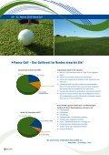 Hanse Golf - Seite 6