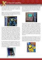 Revista Nº8, Abril de 2014 - Page 6
