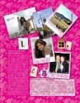 Katalog zum Download - Öger Tours - Seite 5