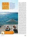 Katalog zum Download - Öger Tours - Seite 6