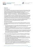 ulnar neuropathy at the elbow, UNE - Österreichische Gesellschaft ... - Seite 2