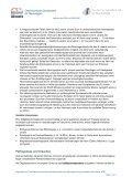 ulnar neuropathy at the elbow, UNE - Österreichische Gesellschaft ... - Seite 3