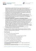 ulnar neuropathy at the elbow, UNE - Österreichische Gesellschaft ... - Seite 6