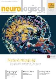 neurologisch - Österreichische Gesellschaft für Neurologie