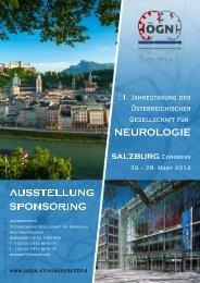 hier - Österreichische Gesellschaft für Neurologie