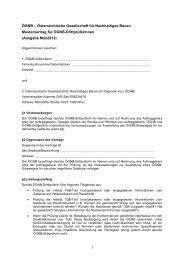 Vertragsvorlage ÖGNB-DrittprüferInnen