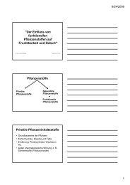 Funktionelle Pflanzenstoffe.pdf