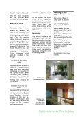 Brochure (English) - Page 2