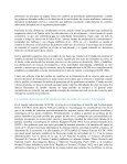 El cambio de modelos en la financiación de la investigación ... - OEI - Page 3