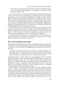 Evaluation Activities in Europe: A Quick Scan of the Market in ... - OEI - Page 3