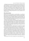 Evaluation Activities in Europe: A Quick Scan of the Market in ... - OEI - Page 7