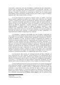 Sistemas de determinación y evaluación de metas de logros ... - OEI - Page 3