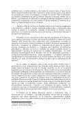 Sistemas de determinación y evaluación de metas de logros ... - OEI - Page 4