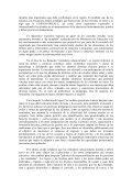 Sistemas de determinación y evaluación de metas de logros ... - OEI - Page 5