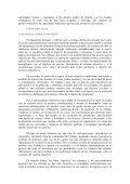 Sistemas de determinación y evaluación de metas de logros ... - OEI - Page 6